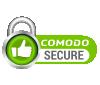 comodo-logo secure-site